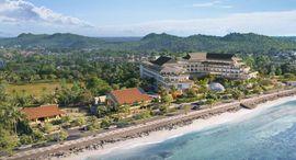 The Secret Côn Đảo Resort