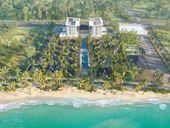 Hoàn Mỹ Resort Phan Rang - Ninh Thuận