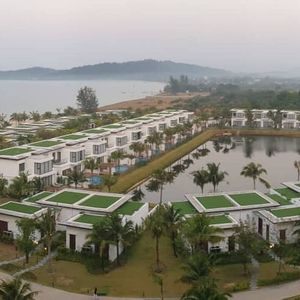 Movenpick Phú Quốc Resort Waverly