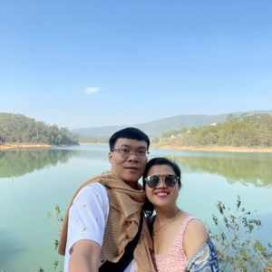 Dalat Edensee Lake Resort & Spa
